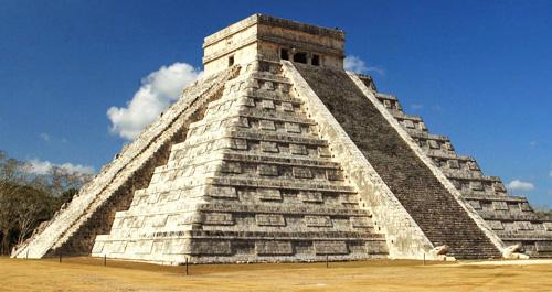 Arte Asteca