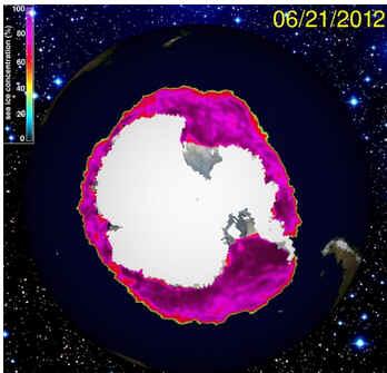 Criosfera