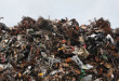 Decomposição do Lixo