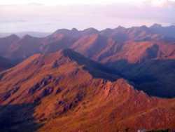 Parque Nacional de Caparaó/MG 2
