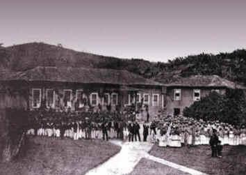 Período Imperial do Brasil