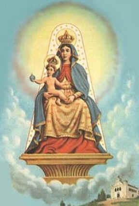 http://www.portalsaofrancisco.com.br/alfa/nossa-senhora-das-candeias/imagens/Nossa-Senhora-das-Candeias-5.jpg