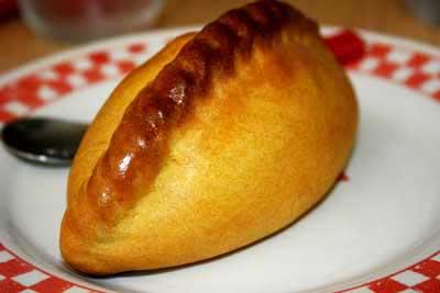 Culinária Boliviana