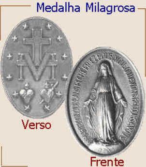 http://www.portalsaofrancisco.com.br/alfa/nossa-senhora-da-medalha-milagrosa/imagens/dia-de4.jpg