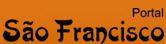 http://www.portalsaofrancisco.com.br/alfa/php/css/imagens/logo.jpg