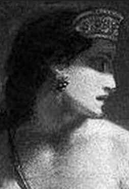 Medéia