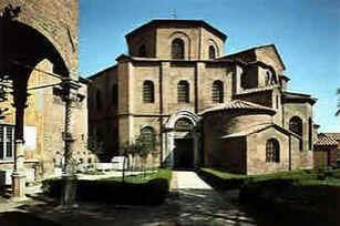 Museu Bizantino