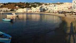 Ilhas Cíclades