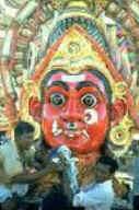 Cultura da Índia