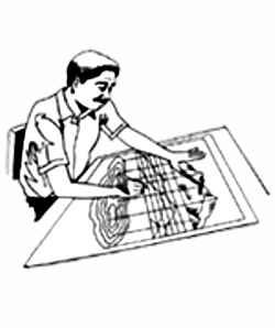 Cartógrafo