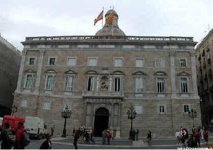 Catalunha