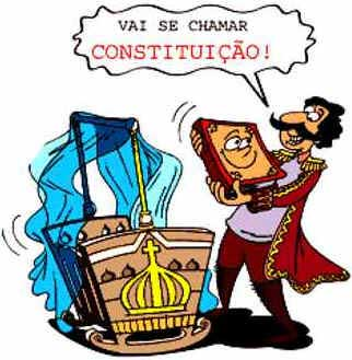Dia da Constituição Política do Brasil
