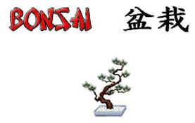 Cultura do Japão