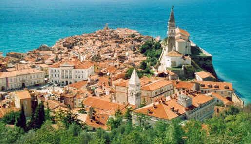 Eslovênia