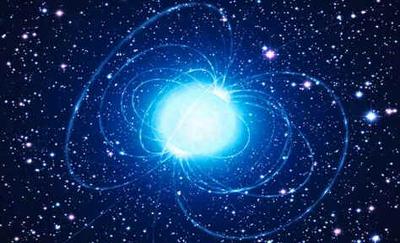 Estrela de Nêutrons
