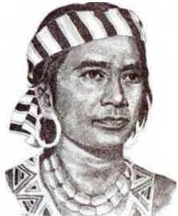 História das Filipinas