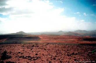 Ilhas Canárias