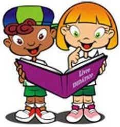 Dia Nacional do Livro Didático