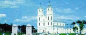 Letônia