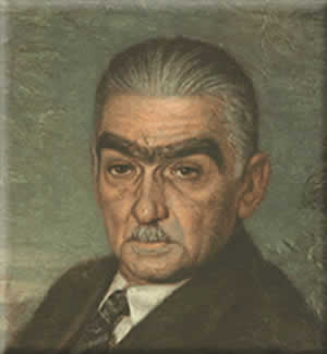 José Bento Monteiro Lobato