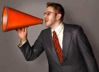 Dia do Profissional de Marketing