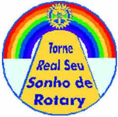 Dia Nacional do Rotary