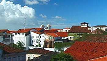 Maranh�o