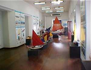 Centro Hist�rico Solar dos Vasconcelos