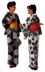 Modo de Vida no Japão