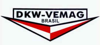 DKW-Vemag