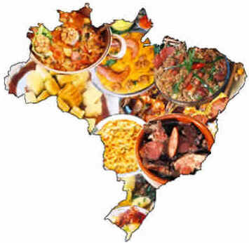 Dia Nacional da Cultura Brasileira