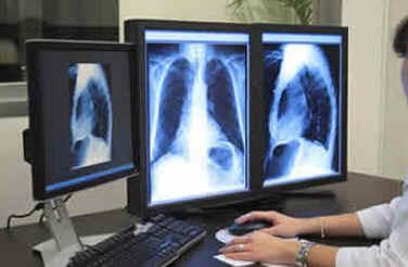 Dia do Radiologista
