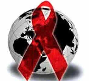 Dia Mundial de Prevenção a AIDS