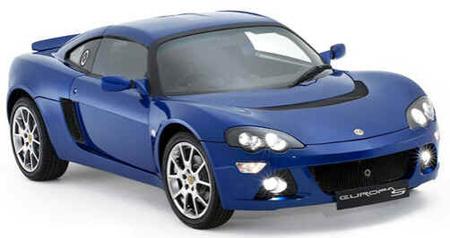 hist ria da lotus carros esportivos hist ria da lotus. Black Bedroom Furniture Sets. Home Design Ideas