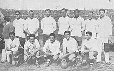 História das Copas do Mundo