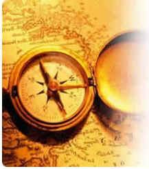 Dia da Navegação