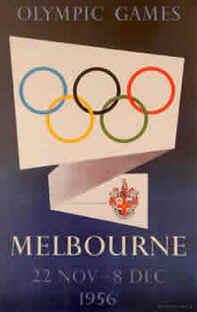 Dia Olímpico