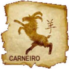 Carneiro (Yang)