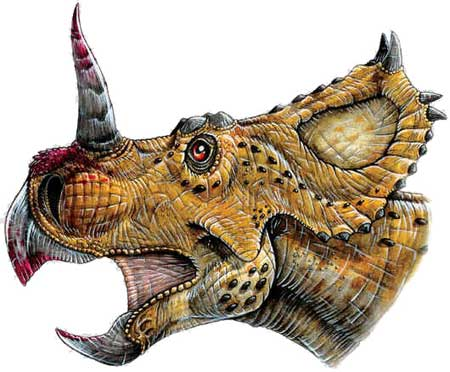 Centrossauro