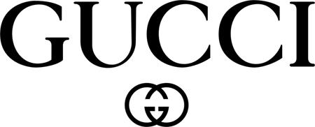 História da Gucci