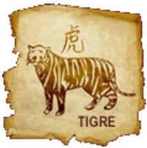 Tigre (Hu)