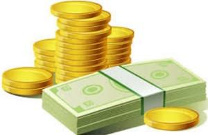 Sistema Monetário Brasileiro