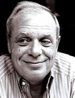 Antônio Lobo Antunes