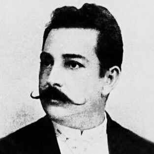 Arthur Azevedo