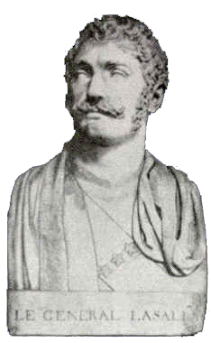 Auguste-Marie Taunay