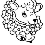carneiro-32