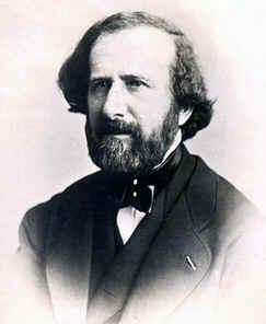 Fizeau
