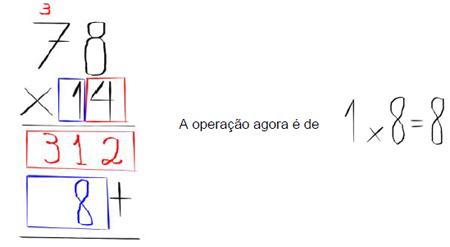 multiplicacao-4