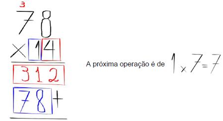 multiplicacao-5