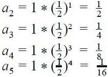 progressao-geometrica-exemplo-1